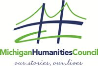 Michigan Humanities Council color logo