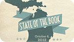 Celebrating Michigan: State of the Book