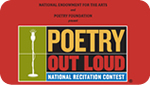 Bring Poetry Out Loud to Your School