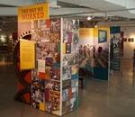 Next Traveling Smithsonian Exhibit Kicks Off
