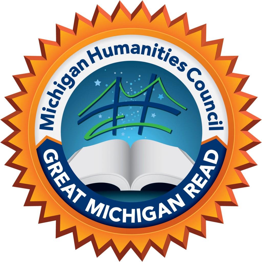 Final-GMIR-logo-lrg