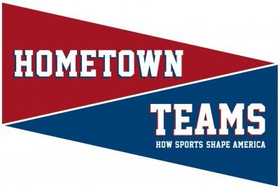 Hometown Teams_Title Treatment_color_FNL