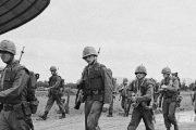 PBS Announces Broadcast Premiere for  THE VIETNAM WAR