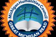 Meijer Donates $50,000 for 2017-18 Great Michigan Read
