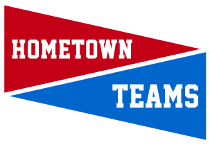 Hometown Teams_Title Treatment_SM_color_FNL