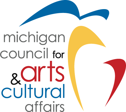 Michigan Humanities receives two grants totaling $140,000