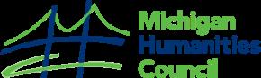 MHClandscapeColor_logo_website2