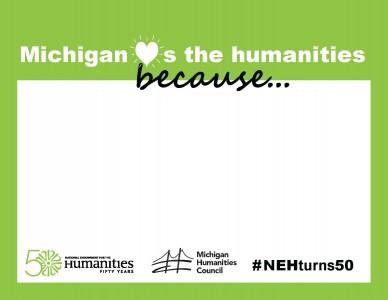 Michigan_i_heart_humanities