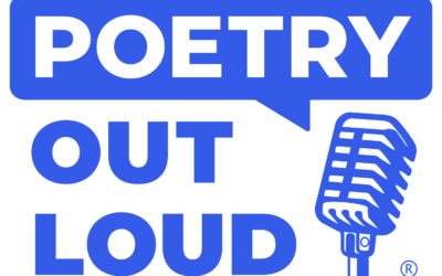 Michigan Poetry Out Loud State Finals Postponed