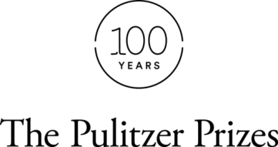 Pulitzer-Prizes-News