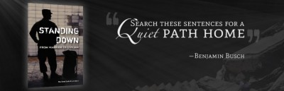 QuietPathQuote