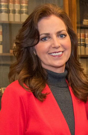Michigan Humanities names Shelly Hendrick Kasprzycki President & CEO