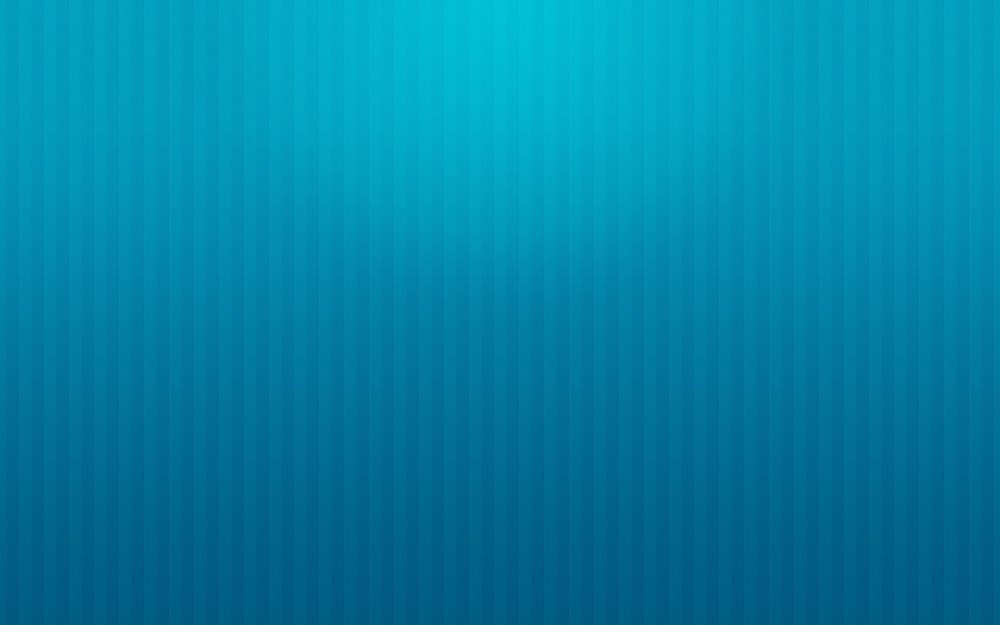 blue-background2