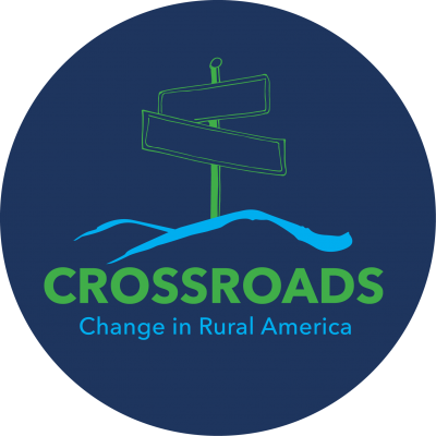 Application deadline is fast approaching!  Host a Smithsonian Exhibit (Crossroads) in 2019-2020