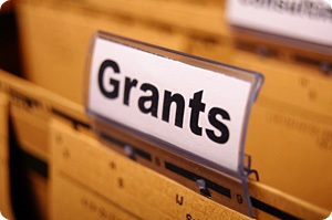 Last Minute Grant Writing Tips
