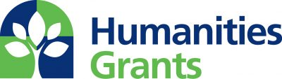 humanities_grants_logo_horizontal