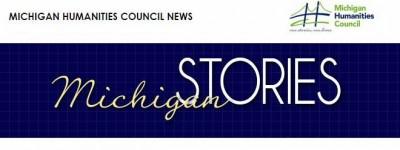 michigan_stories_image