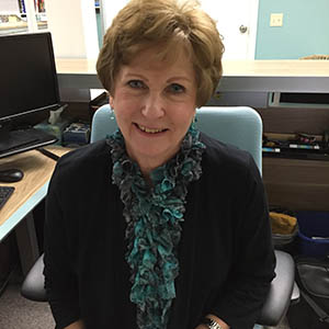 Phyllis Rathbun
